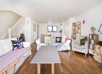 Thumbnail 3 bed property to rent in Acer Road, Hackney