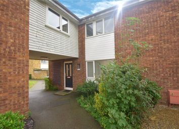 Thumbnail 4 bed semi-detached house for sale in Hazel Close, Witham, Essex