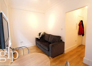Thumbnail Studio to rent in Villiers Street, Covent Garden, London