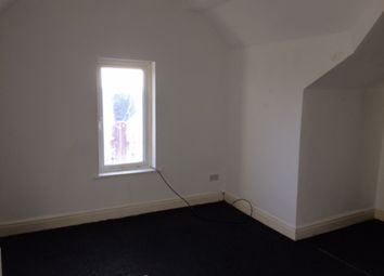 Thumbnail 2 bedroom flat to rent in Horncliffe Road, Blackpool