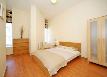 2 bed flat to rent in Bridge Street, Flat B AB11