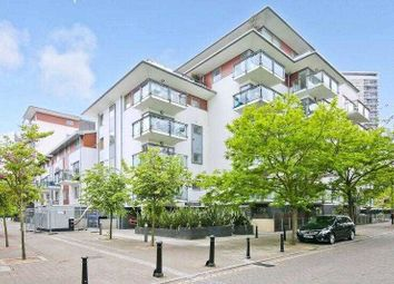 Thumbnail 1 bed flat to rent in Prospect House, Frean Street, London