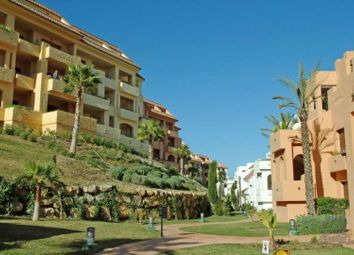 Thumbnail 2 bed apartment for sale in Urb. Duquesa Village, Manilva, Málaga, Andalusia, Spain