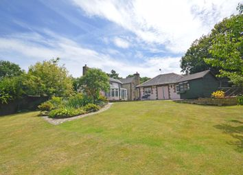 Thumbnail 4 bed property for sale in Hewshott Lane, Liphook
