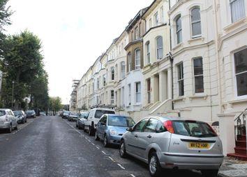 1 bed property to rent in Albert Road, Brighton BN1