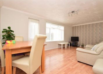 3 bed terraced house for sale in Holly Close, Three Bridges, Crawley, West Sussex RH10