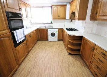 Thumbnail 4 bed flat to rent in Kilmore House1, All Saints