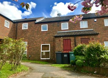 Thumbnail 3 bed property to rent in Meadow Way, Leighton Buzzard