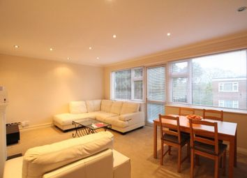 Thumbnail 1 bed flat to rent in Wynell Road, Forest Hill, London