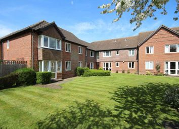 Thumbnail 2 bed property for sale in Terrace Road South, Binfield, Bracknell, Berkshire