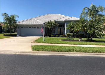 Thumbnail 3 bed property for sale in 1926 Silver Palm Rd, North Port, Florida, 34288, United States Of America