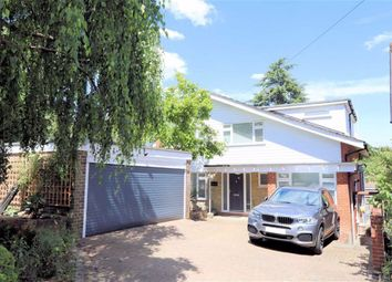 5 bed detached house for sale in Kendal Avenue, Epping, Essex CM16