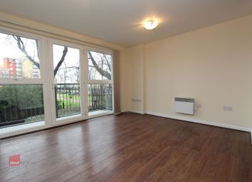 Thumbnail 2 bedroom flat to rent in Regal House, Newbury Park
