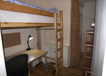 Thumbnail 2 bed shared accommodation to rent in Southwell Gardens, London