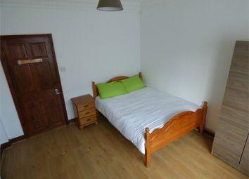 Thumbnail Room to rent in Elkington Road, London
