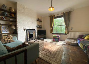 Royal Oak Terrace, Gravesend, Kent DA12 property