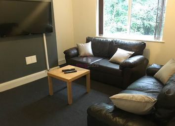 Thumbnail 5 bed property to rent in Beech Avenue, Salford, Manchester