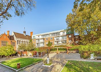 Thumbnail Flat for sale in Ropers Orchard, Danvers Street, London