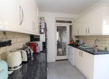 3 bed property to rent in Lynton Road, Acton, London W3