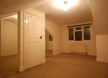 Thumbnail Flat to rent in Dudley Gardens, Ealing