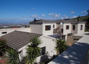 Thumbnail 4 bed detached house for sale in 27 Poussion St, Loevenstein, Cape Town, 7530, South Africa