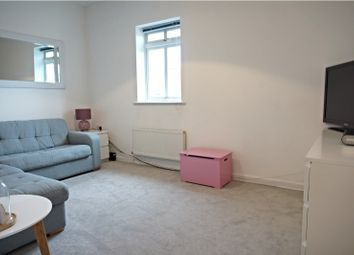 Thumbnail 1 bed flat for sale in Main Street, Solihull
