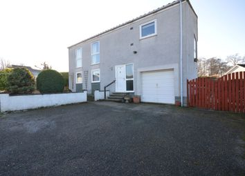 Thumbnail 3 bed detached house for sale in Grant Road, Balloch, Inverness