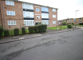 Thumbnail 2 bed flat to rent in Heron Court, Hadrian Way, Staines-Upon-Thames, Middlesex