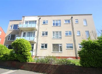 Thumbnail 1 bed flat for sale in Lancaster Court, Kingsway, Hove, East Sussex