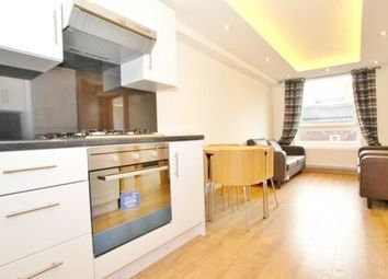 Thumbnail 5 bedroom triplex to rent in Centurion Close, Islington