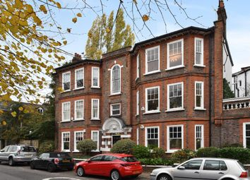 Thumbnail Flat to rent in Chesterfield House, Highgate