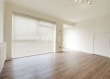 Thumbnail 1 bed maisonette to rent in Valley Fields Crescent, Enfield