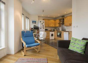 Thumbnail 2 bedroom flat to rent in Cottrill Gardens, Hackney