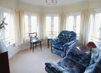 Thumbnail 1 bedroom property for sale in Castlemeads Court, 143 Westgate Street, Gloucester