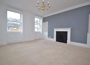 Thumbnail 1 bed flat to rent in Paragon, Bath, Somerset
