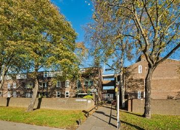 Thumbnail 1 bed flat for sale in Boscombe Gardens, Streatham, London