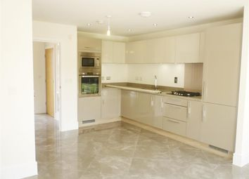 Thumbnail 2 bed property to rent in 14, Rix Place, Swaffham