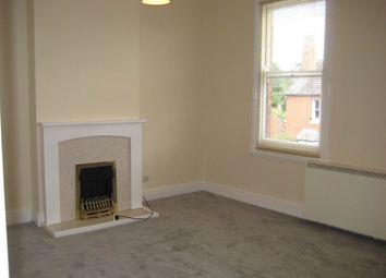 Thumbnail 1 bed flat to rent in Station Road, Knowle, Solihull