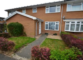 Thumbnail 3 bed property to rent in Rathgar Close, Redhill