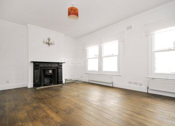 Thumbnail 1 bed property for sale in Ashmore Road, Maida Vale, London