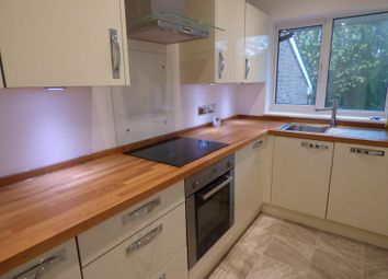 Thumbnail 1 bedroom flat to rent in Highlands Road, Orpington