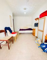 1 bed flat to rent in Kingsley Road, Hounslow TW3