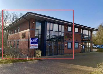 Thumbnail Office for sale in Chestnut Court, Parc Menai, Bangor