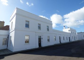 Thumbnail 2 bed property to rent in Flagstaff Green, Gosport