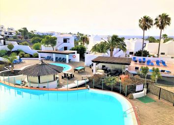 Thumbnail 1 bed apartment for sale in Costa Teguise, Lanzarote, Canary Islands, Spain