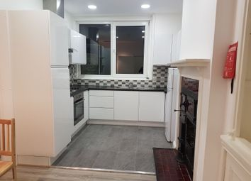 Thumbnail 2 bed flat to rent in High Street, Chatham
