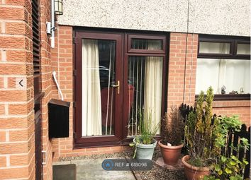 Thumbnail 1 bed flat to rent in Balormie Place, Lossiemouth
