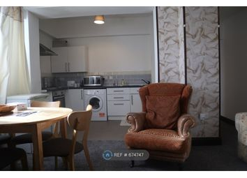 Thumbnail 1 bedroom flat to rent in Bedlington, Bedlington