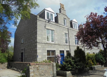 Thumbnail 4 bedroom flat to rent in Balmoral Place Aberdeen, Aberdeen