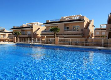 Thumbnail 3 bed apartment for sale in Punta Prima 03189, Orihuela Costa, Alicante